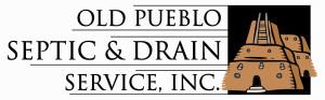 Old Pueblo Logo Big